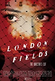 Watch London Fields 2018 Movie | London Fields Movie | Watch Full London Fields Movie