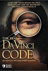 The Real Da Vinci Code (2005)