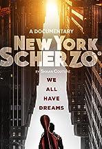 New York Scherzo