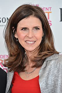 Amy Ziering Picture