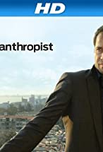 Primary image for The Philanthropist