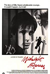 Primary photo for Midnight Express