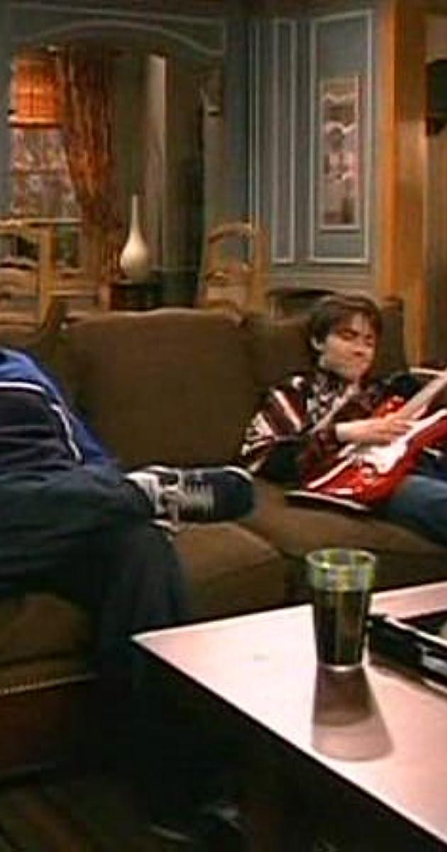 Drake Josh Guitar Tv Episode 2004 Imdb