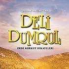 Deli Dumrul (2017)