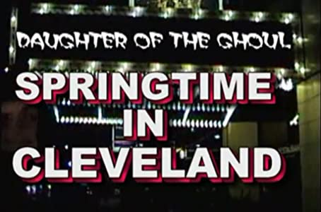 Movies divx free download Springtime in Cleveland: Part 1 [480i]