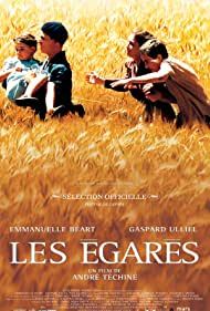 Les égarés (2003)
