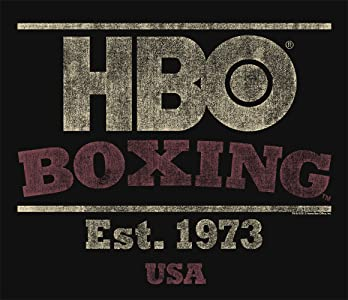 Old movies video download HBO World Championship Boxing [480x800]