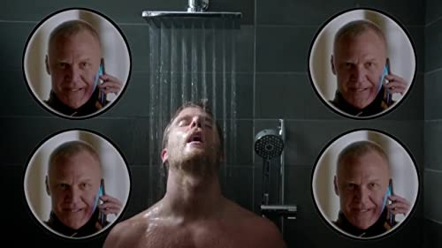 Clips from Limitless on CBS 2015-2016   ( Comedy)