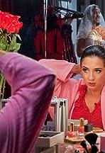 Flamenco Movie
