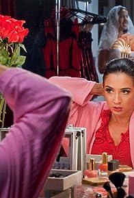 Primary photo for Flamenco Movie