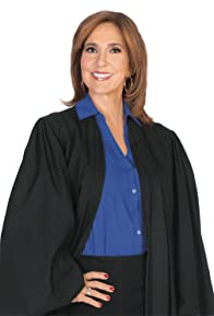 Primary photo for Marilyn Milian