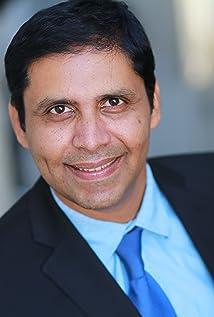 Sameer Khan Picture