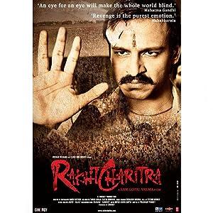 Rakhta Charitra full movie kickass torrent