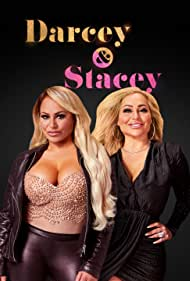 Darcey & Stacey (2020)