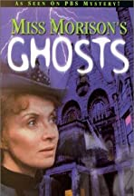 Miss Morison's Ghosts