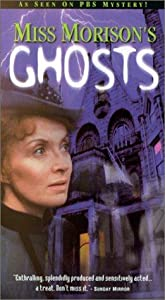 Best movies Miss Morison's Ghosts [mp4]