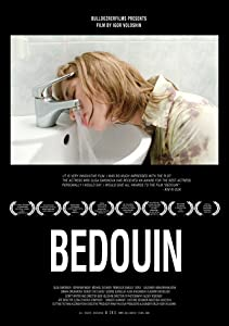Beduin telugu full movie download