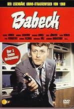 Babeck
