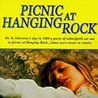 Anne-Louise Lambert in Picnic at Hanging Rock (1975)