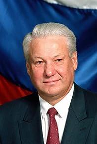 Primary photo for Boris Yeltsin
