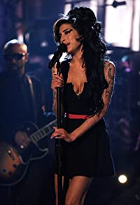 Primary photo for 2007 MTV Movie Awards