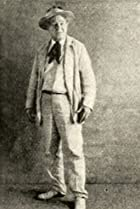 Riley Hatch