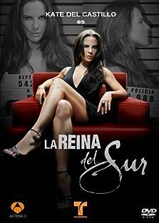 La Reina del Sur (2011–2019)