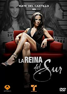 Movies out this week La Reina del Sur USA [720p]