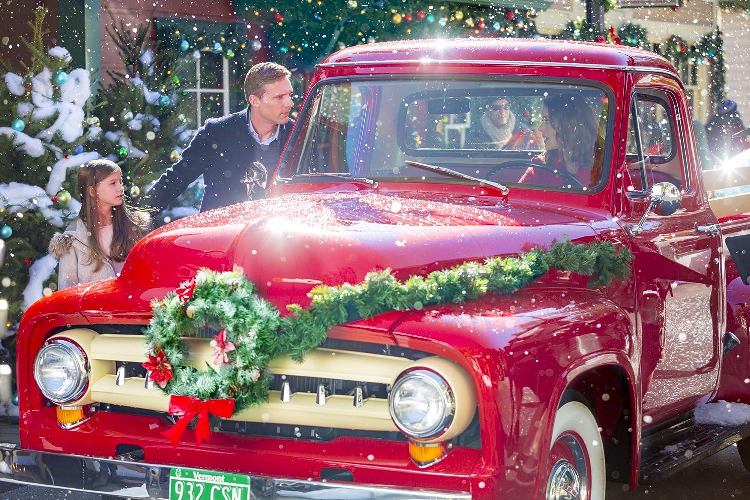 Christmas In Evergreen.Christmas In Evergreen 2017