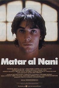 Primary photo for Matar al Nani