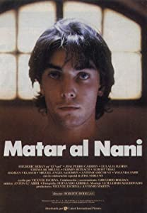 Matar al Nani full movie kickass torrent