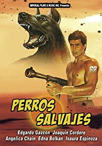the Perros salvajes full movie in hindi free download