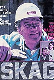Skag (1980)