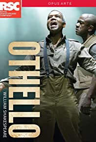 Primary photo for Royal Shakespeare Company: Othello
