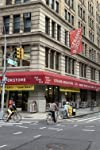 New York's Movie-Famous Strand Bookstore Says Funds Depleted, Makes Customer Plea