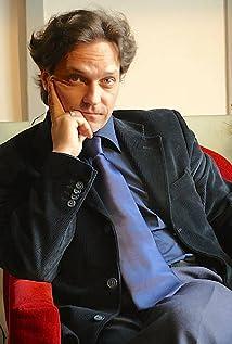 George Ivascu Picture