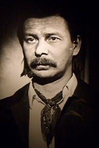Ver el sitio web de la película gratis Se minun töistäni - Matti Pellonpää (1984)  [1920x1200] [SATRip] [BDRip] by Eero Tuomikoski