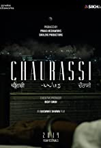 Chaurassi