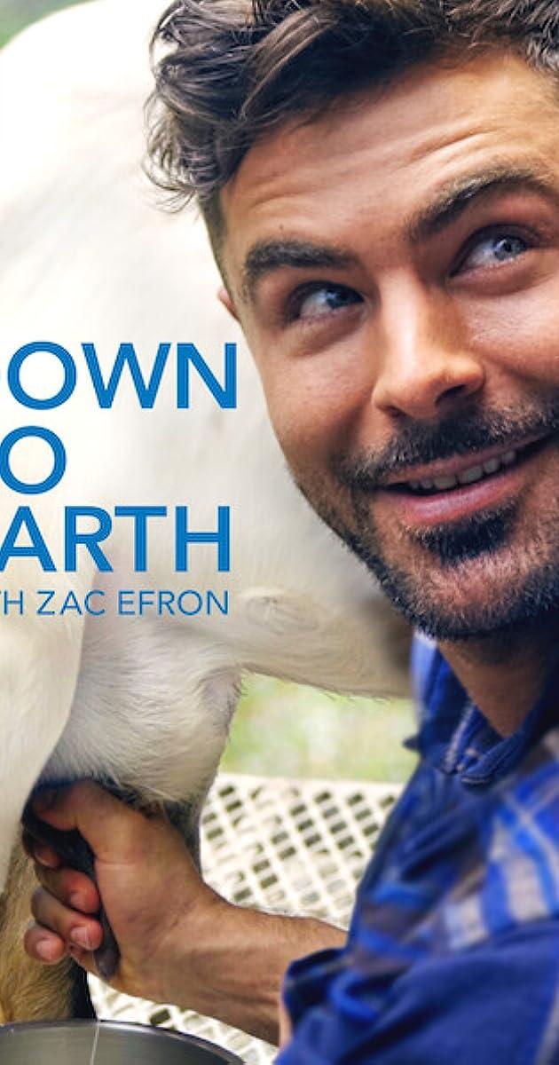 Zac Efron Elokuvat