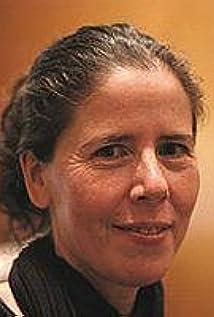 Ayelet Menahemi Picture