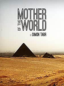 MP4 movie for psp download Mother of the World by none [DVDRip]
