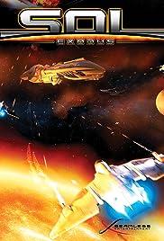 SOL: Exodus Poster