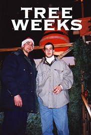 Tree Weeks Poster