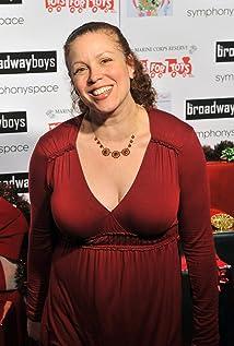 Laura Dean Picture