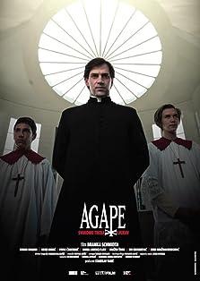 Agape (I) (2017)