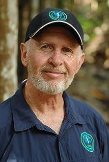 Bob McCarron Picture