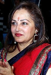 Jaya Prada Picture