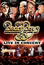 The Beach Boys: 50th Anniversary - Live in Concert
