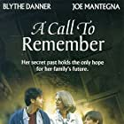 A Call to Remember (1997)