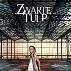 Puck van Stijn in Zwarte tulp (2015)